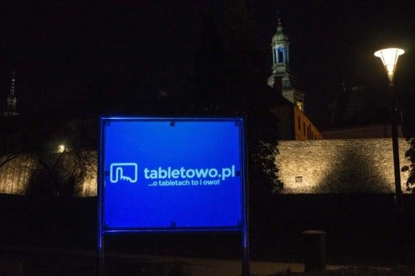 www.tabletowo.pl