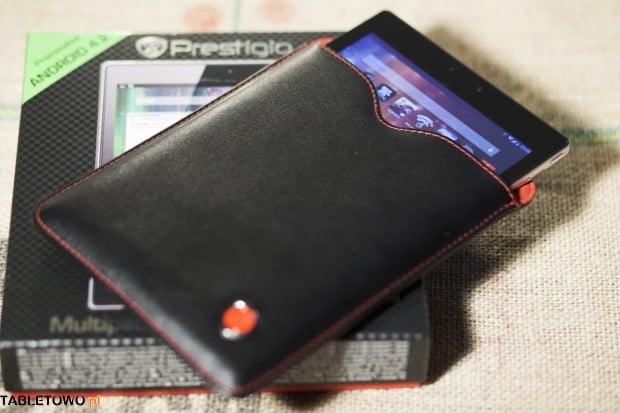 prestigio-multipad-4-diamond-7.85-3G-tabletowo-recenzja-01