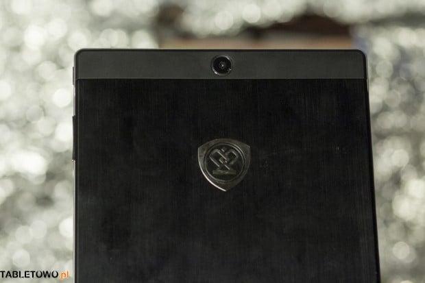 prestigio-multipad-4-diamond-7.85-3G-tabletowo-recenzja-08