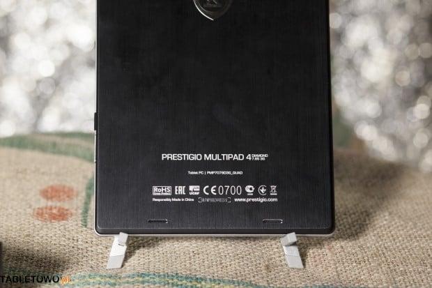 prestigio-multipad-4-diamond-7.85-3G-tabletowo-recenzja-09