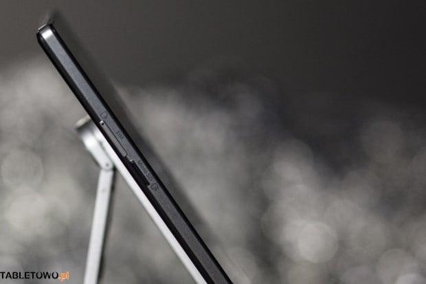prestigio-multipad-4-diamond-7.85-3G-tabletowo-recenzja-11