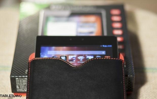 prestigio-multipad-4-diamond-7.85-3G-tabletowo-recenzja-15