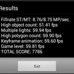 prestigio-multipad-4-diamond-7.85-3G-tabletowo-recenzja-bench06