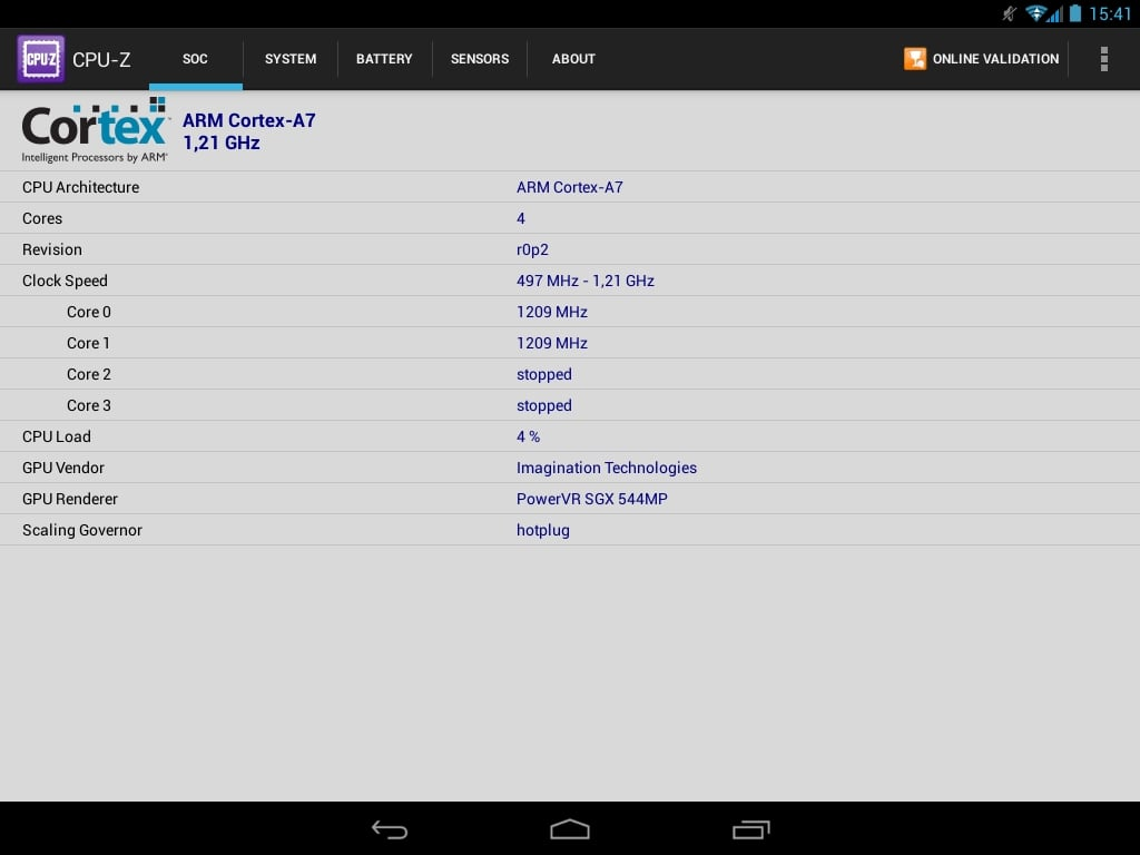 prestigio-multipad-4-diamond-7.85-3G-tabletowo-recenzja-cpuz