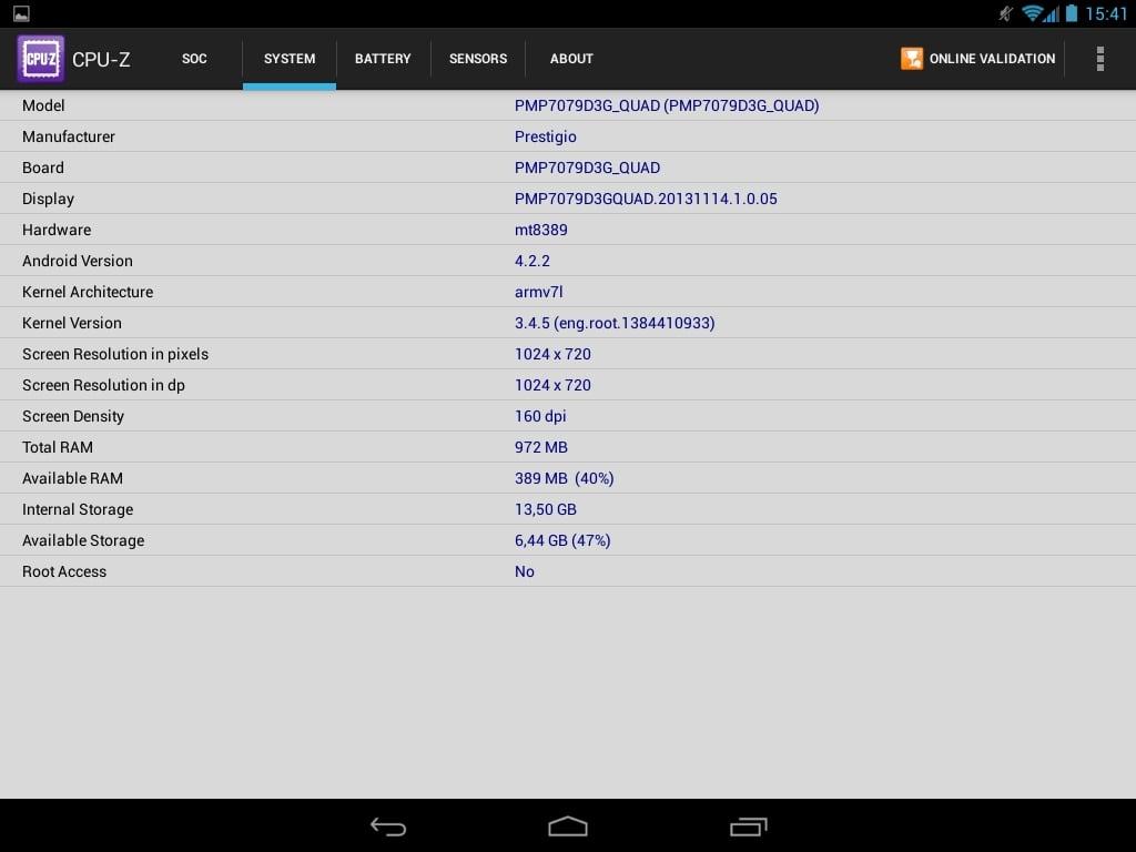 prestigio-multipad-4-diamond-7.85-3G-tabletowo-recenzja-cpuz2