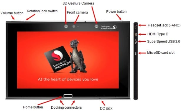 qualcomm-mdp-tablet