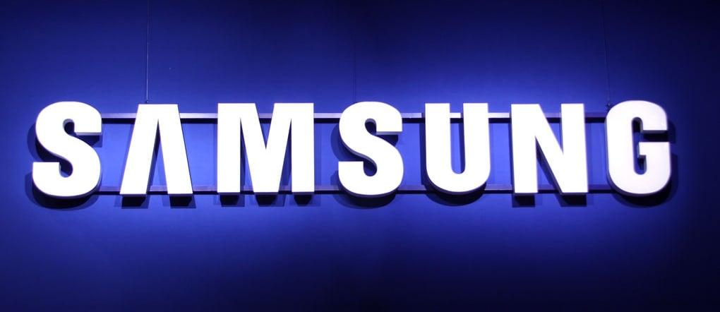 Tabletowo.pl Samsung zwiększył udział na rynku tabletów o 23% w Q1 Nowości Samsung