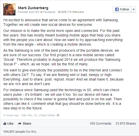 samsung_facebook_wspolpraca1