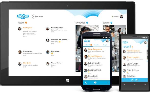 skype-na-androidzie