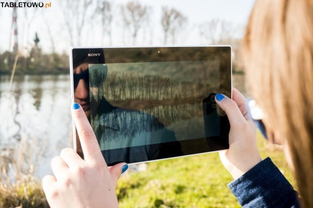 sony-xperia-z2-tablet-recenzja-tabletowo-05