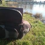 sony-xperia-z2-tablet-recenzja-tabletowo-fotki-02