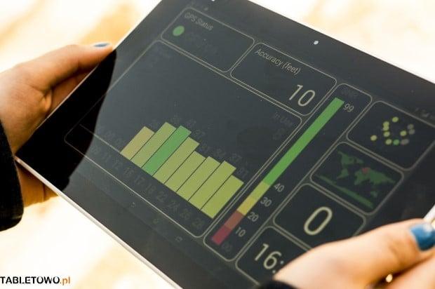 sony-xperia-z2-tablet-recenzja-tabletowo-gps
