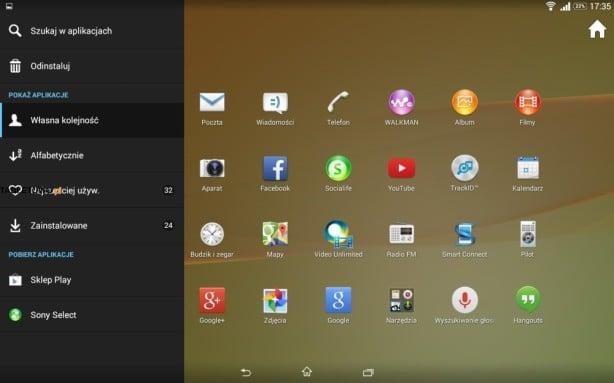sony-xperia-z2-tablet-recenzja-tabletowo-screeny-aplikacje