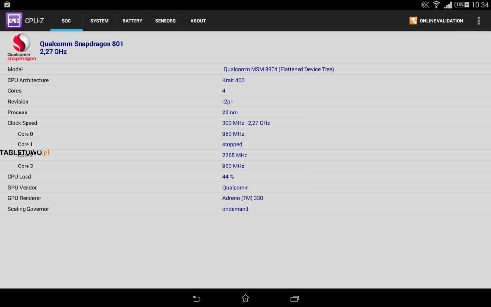 sony-xperia-z2-tablet-recenzja-tabletowo-screeny-cpuz