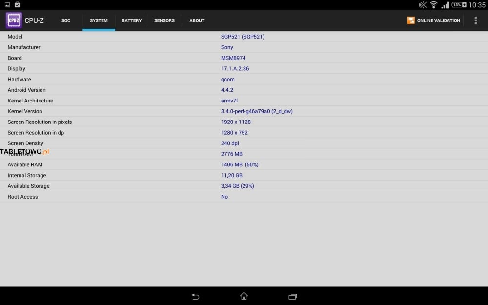 sony-xperia-z2-tablet-recenzja-tabletowo-screeny-cpuz2
