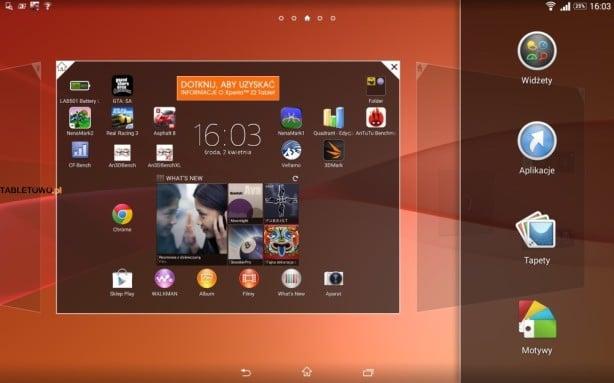 sony-xperia-z2-tablet-recenzja-tabletowo-screeny-domowy