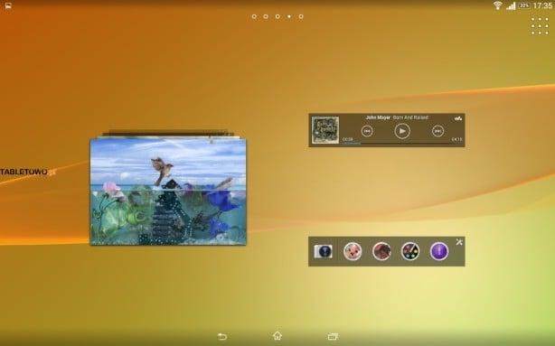 sony-xperia-z2-tablet-recenzja-tabletowo-screeny-domowy3