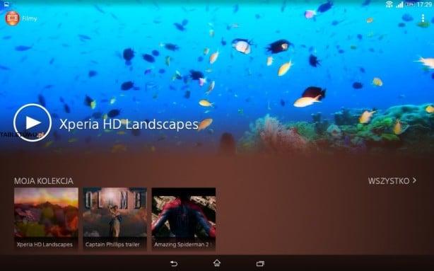 sony-xperia-z2-tablet-recenzja-tabletowo-screeny-filmy