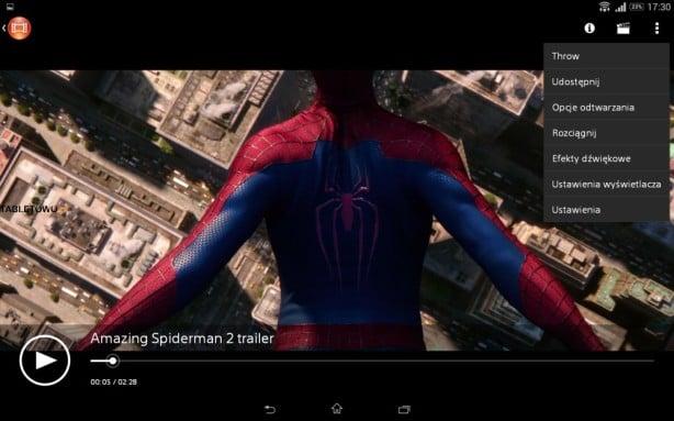 sony-xperia-z2-tablet-recenzja-tabletowo-screeny-filmy2