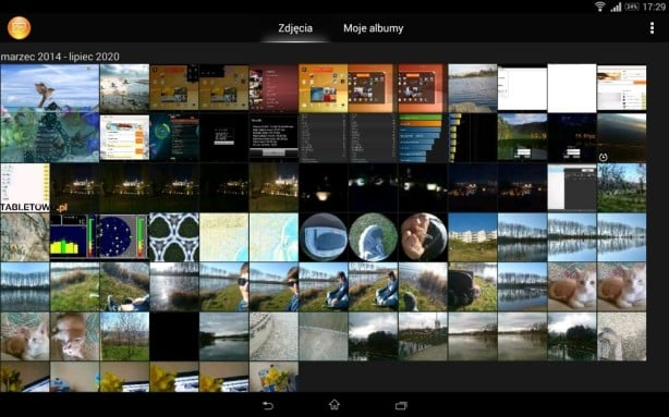 sony-xperia-z2-tablet-recenzja-tabletowo-screeny-galeria