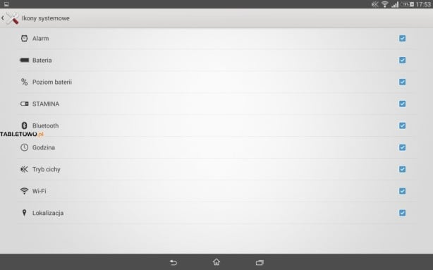 sony-xperia-z2-tablet-recenzja-tabletowo-screeny-ikonysystemowe