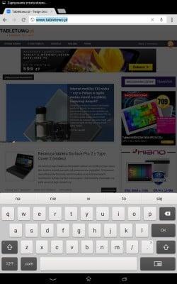sony-xperia-z2-tablet-recenzja-tabletowo-screeny-klawiatura2