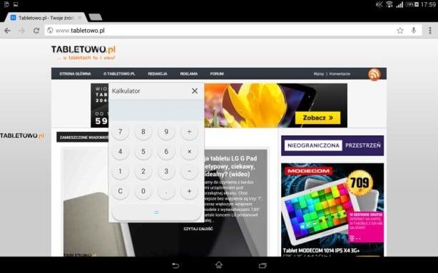 sony-xperia-z2-tablet-recenzja-tabletowo-screeny-miniaplikacje