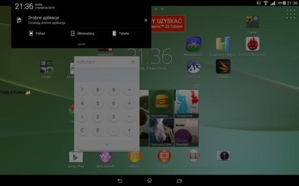 sony-xperia-z2-tablet-recenzja-tabletowo-screeny-miniaplikacje2