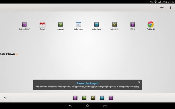 sony-xperia-z2-tablet-recenzja-tabletowo-screeny-miniaplikacje3