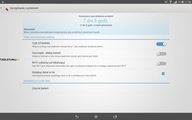 sony-xperia-z2-tablet-recenzja-tabletowo-screeny-stamina2