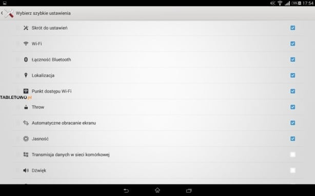 sony-xperia-z2-tablet-recenzja-tabletowo-screeny-szybkieustawienia