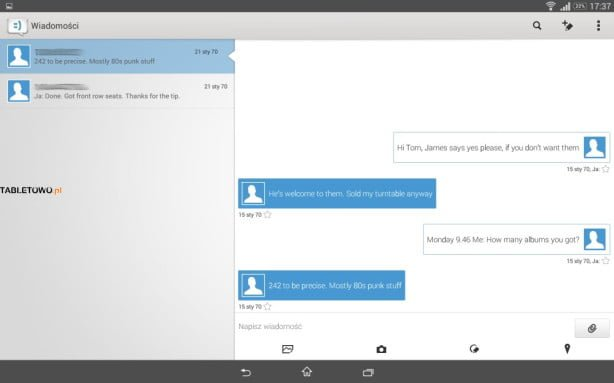 sony-xperia-z2-tablet-recenzja-tabletowo-screeny-wiadomości