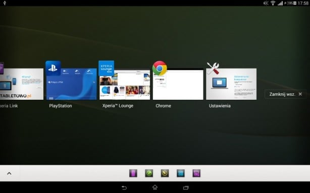 sony-xperia-z2-tablet-recenzja-tabletowo-screeny-zamykanieaplikacji