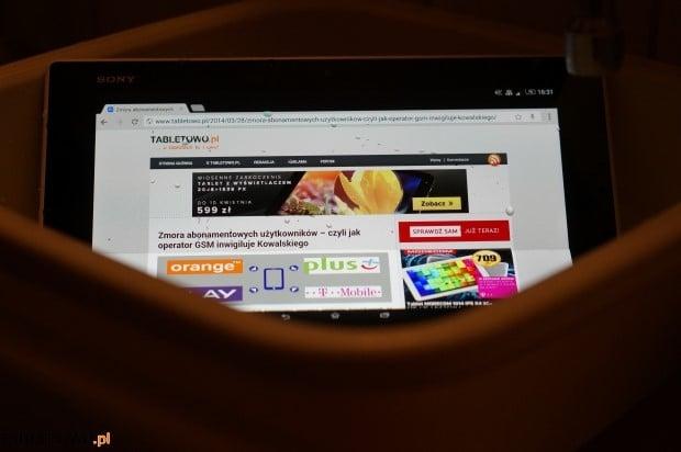 sony-xperia-z2-tablet-recenzja-tabletowo-w-wodzie-01