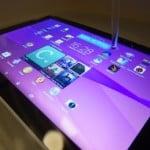 sony-xperia-z2-tablet-recenzja-tabletowo-w-wodzie-03