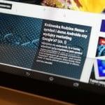 sony-xperia-z2-tablet-recenzja-tabletowo-w-wodzie-04
