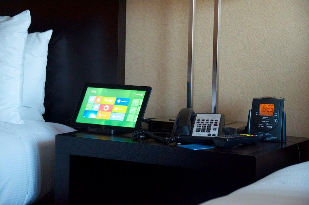 tablet windows 8.1