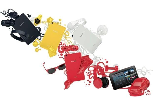 Tabletowo.pl Lenovo szykuje się do premiery kolejnego taniego tabletu z Androidem: Tab 2 A7-10F Android Lenovo Nowości Plotki / Przecieki Tablety