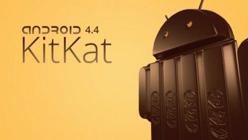 Wyciekł Android 4.4.2 dla Samsunga Galaxy Note 10.1 (N8000/N8010) 18