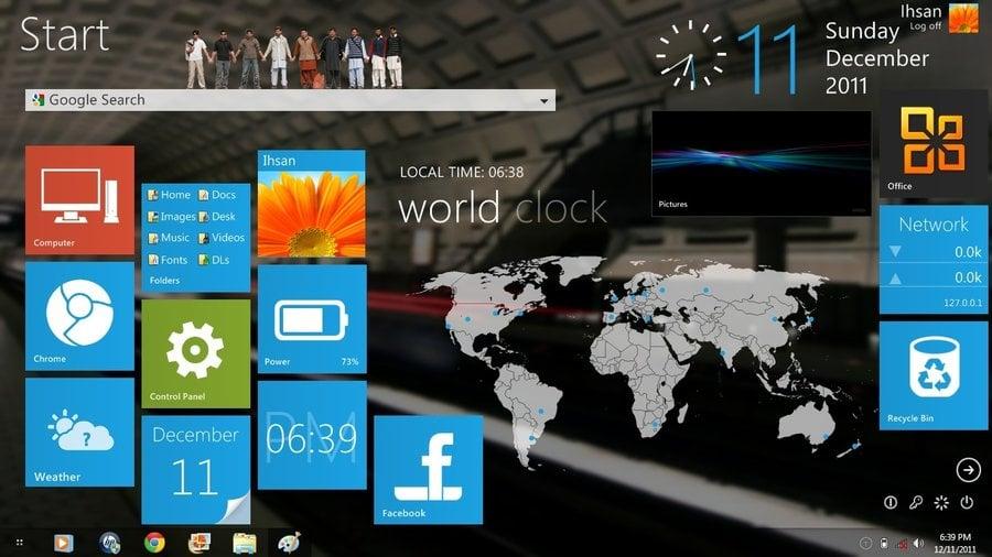windows_8_deskop