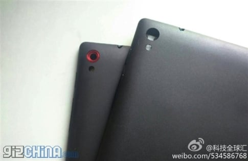 xiaomi-tablet-leaked-2