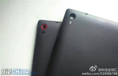 Tablet Xiaomi MiPad poznamy już 23 kwietnia? 18