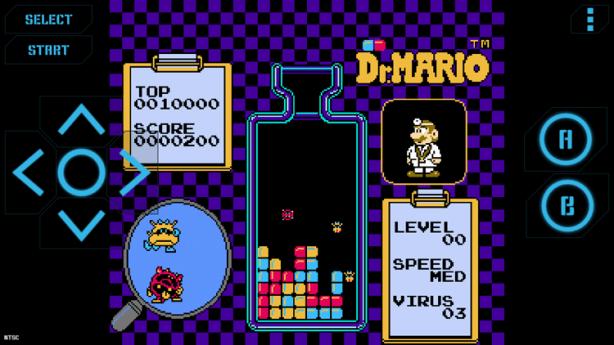 178979-drmario