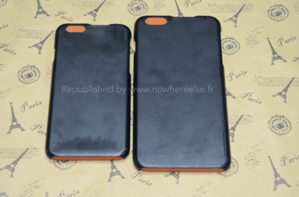 Cases-leak-for-the-4.7-inch-Apple-iPhone-6-and-the-5.5-inch-Apple-iPhone-26s-660x436