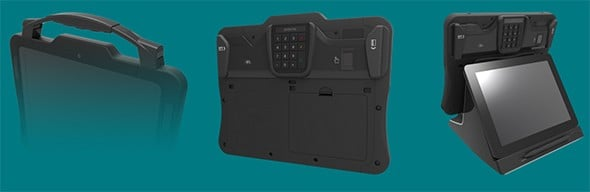 Entegra-Crossfire-s-Pro-Modular-Tablet-to-Challenge-Google-s-2