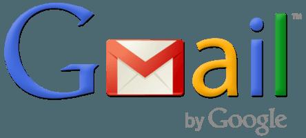 Kolejne zmiany w aplikacji Gmail – czy szykuje się rewolucja?