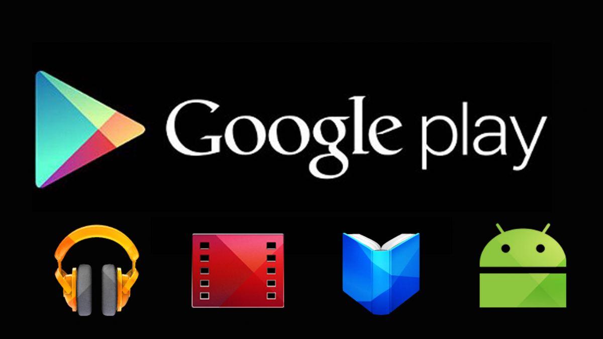 Czy już niebawem otrzymamy zwrot gotówki za kupioną aplikację z Google Play, jeżeli nie miną dwie godziny od zakupu? 18