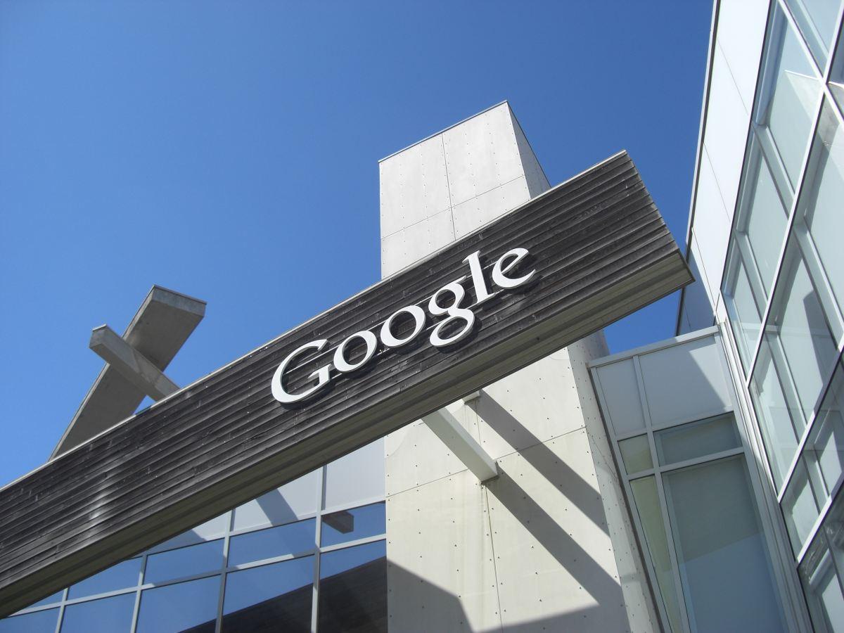 Tablety Google'a z rozszerzoną rzeczywistością. Czy ta technologia opanuje świat? 18
