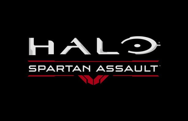 Halo_Spartan_Assault_Logo