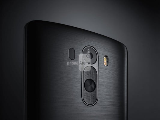 LG-G3-press-renders-appear-533x400
